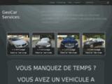 Convoyage GeoCar Services