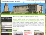 Gers Tourisme