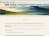 gestalt-brucker