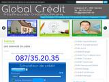 Global Crédit