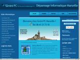 Dépannage Informatique Marseille