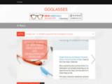 Goglasses - l'actualité française des Google Glass