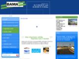 Programme immobilier Gard