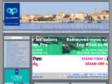 Vos groupes en Corse