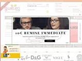 Gweleo, opticien en ligne, lunettes moins cher