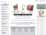 Habitat Webstore