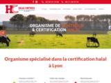 Halal Contrôle : Organisme spécialisé dans la certification halal