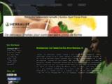 Distributeur indépendant Herbalife Alsace