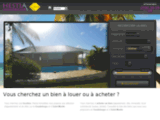 Achat appartement guadeloupe