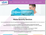 http://www.home-serenity-services.com