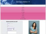L'homme Bélier : son astrologie pour vous !