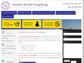 hongkongsocietes.com
