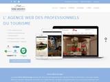 hotel-webdesign.com