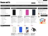 Les accessoires Galaxy Note 3 chez Housse & Co.