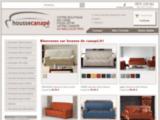 Housses de canapé | Housses de canapé d'angle