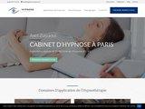 Hypnose Experts, le cabinet hypnotiseur à Paris