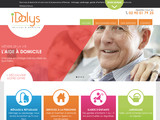 idalys-services.fr