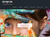 Agence web - Création site internet