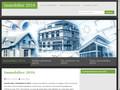 Immobilier 2016 - Guide pratique pour investir