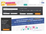 Le guide de l'immobilier en Charente