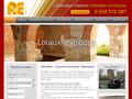 immobilier-entreprise-31.com