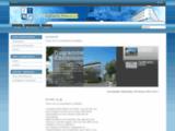 Clinique privée à Lyon: Infirmerie Protestante