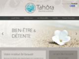 Institut de beauté Tahôra