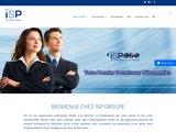 ISP Group, une entreprise spécialisée dans la réduction et l'optimisation des coûts