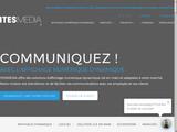 ITESMEDIA Affichage numérique dynamique