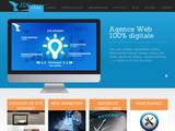 Agence webmarketing et création de sites internet