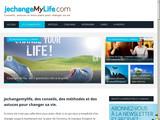 Jechangemylife.com