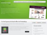Blog e-commerce, je lance ma boutique en ligne