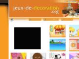 jeux-de-decoration.org