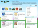 Jeux de Mario Bros en ligne et gratuits