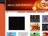 jeux-de-supermario.com