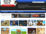 jeux2pirate
