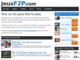 JeuxF2P.com