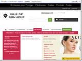 jourdebonheur.com