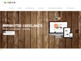 Julien-Webmaster Montpellier