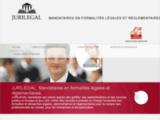 Légalisation document - Jurilegal