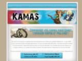 Ce site en ligne de kamas pour Dofus.