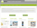 kdXplorer, échange de fichiers pour professionnels
