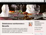 Diététicienne nutritionniste à Marseille