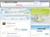 Kicherchekoi : Annonce gratuite