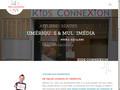 kidsconnexion.fr