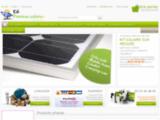 Kit panneau solaire le site du panneau solaire et du kit solaire