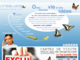 krealyde - agence de communication en vendée