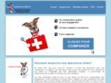 l-assurance-chien