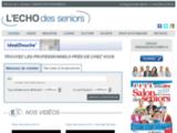 L'Echo des seniors