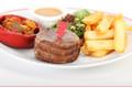 Restaurants de viande La Boucherie